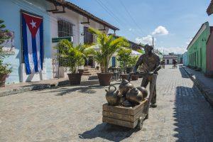 Camaguey Ciudad