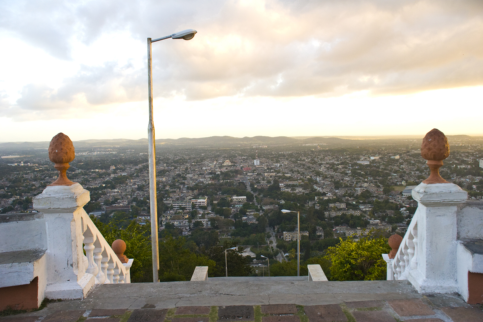 Holguín Ciudad