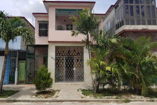 Hostal Casa Lupe, Miramar, La Habana