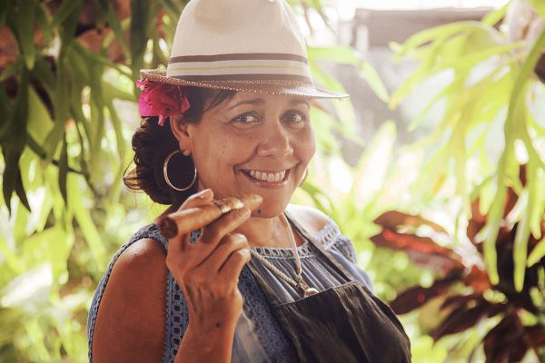 Experiencia Aprende a cocinar comida cubana