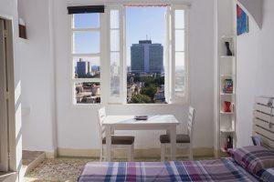 Apartamento Trencita en Vedado, La Habana