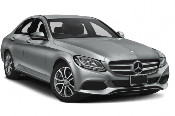 Premium Plus, Mercedes Benz C200