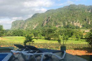 Hostal Vista al Valle Viñales
