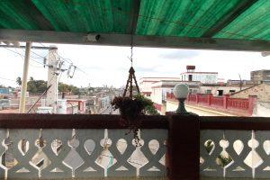 Casa Ana, Camagüey