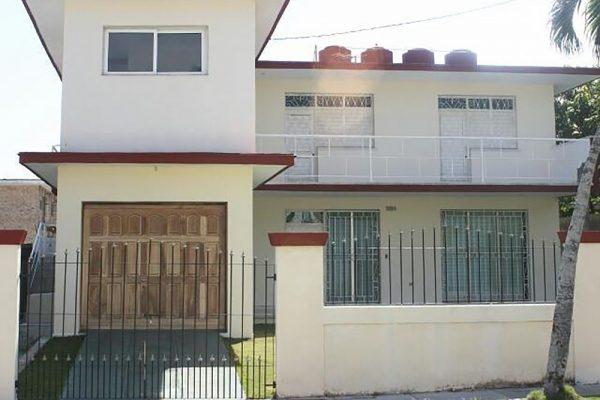 Hostal Villa Bahia Real, Matanzas