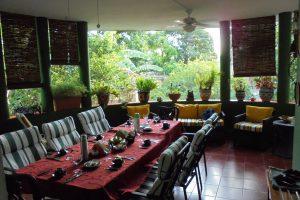 Casa Magda, Nuevo Vedado, La Habana