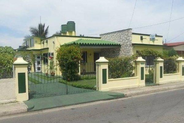 Hostal Villa Mar , Varadero, Matanzas