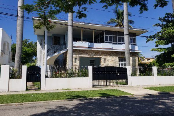 Apartamento Calle 2, Miramar