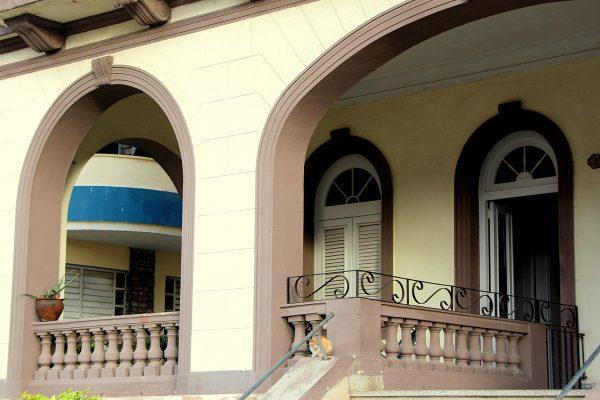 Bello Vedado, Vedado, La Habana