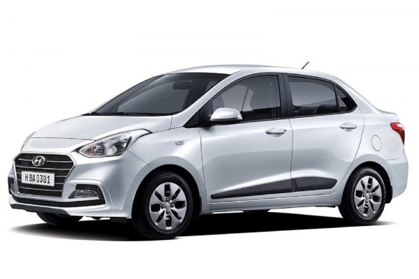Económico Manual-Hyundai Grand i10